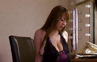 Alexis Fawx est le fantasme masturbatoire de sa belle-fille regarder film porno complet
