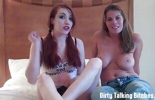 Bratty film porno français film porno français fille 2