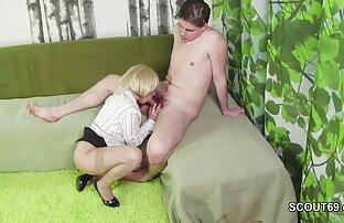jolie filme porno noir fille AshlySmith MFC