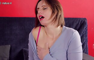 Tom Byron baise video sexe mature gratuite Jessica Darlin