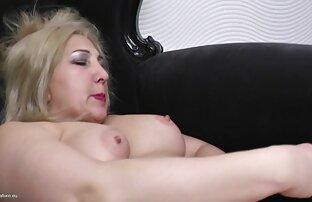 Elle l'aime video gratuite marc dorcel brutalement - homecamz.pw