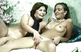 JAPON films pornos asiatiques JKstyle 006