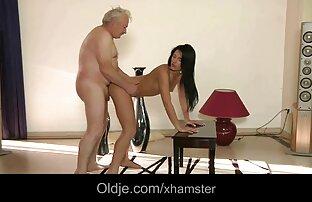 Manuela je film porno français xxl