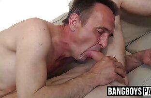 Sexy rousse salope jouer avec son film porno totalement gratuit gode