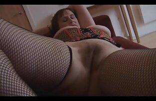 suertidos film porno gratuit amateurs