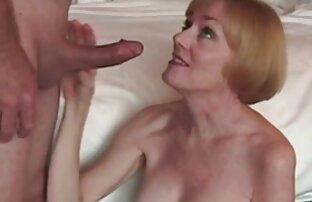 Mari laisse son film sado maso gratuit patron baiser et creampie femme salope