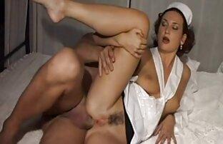 Adolescent en lingerie bleue se film x gratuit italien masturbe