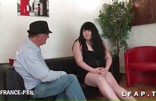 Plantureuse Penny Pax suce une bite film porno gratuit en famille