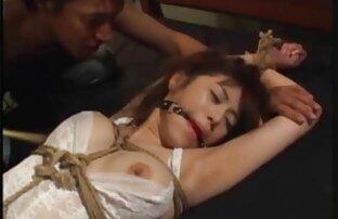 BBW mange le cul et voir du porno gratuit suce la bite