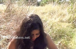 Beau-père baise sa belle-fille adolescente et son ami video de x gratuit en chaleur