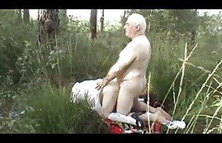 Fergie seins massifs et joues film porno gratuit français de cul magnifiques