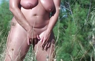 massage sexy 4 video gay gratuite en francais