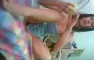 Webcam film x gratuit femme fontaine fille