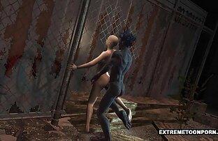 Femme vidéo x amateur gratuit dans l'entrepôt