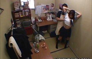 Amateur, Nanami video film porno gratuit Komachi, a besoin d'une bite dans son vagin chaud