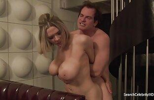 Stacy LeAnn se met à regarder son mari xxx gratuit tukif sucer une bite noire