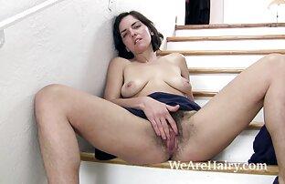 MILF chaude et son jeune amant film porno gra 81