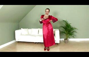 Hokey video voyeur gratuit pokey horizontal