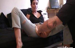 6 arab sex gratuit minutes avec Larkin