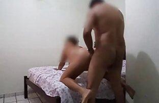 Une adolescente pornodrom tv innocente est ruinée par son petit ami
