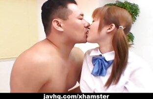 Sexy your porn gratuit college chick donne pipe et baisée en levrette