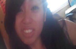 Sarah Jessie videos xxx gratuite se baise avec un jouet rose