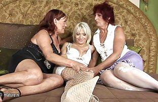 Cherie DeVille et Mercedes Carrera Fetish vidéo x français gratuit Sex lesbiennes