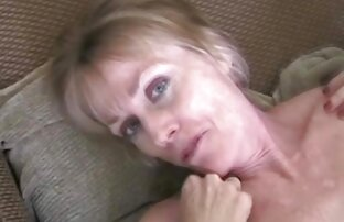 Petite amie coquine reçoit des punitions film porno streaming francais gratuit humiliantes.